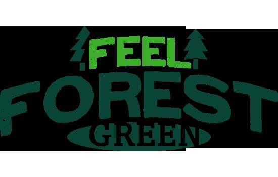Slider-Feel-forestal-green.png