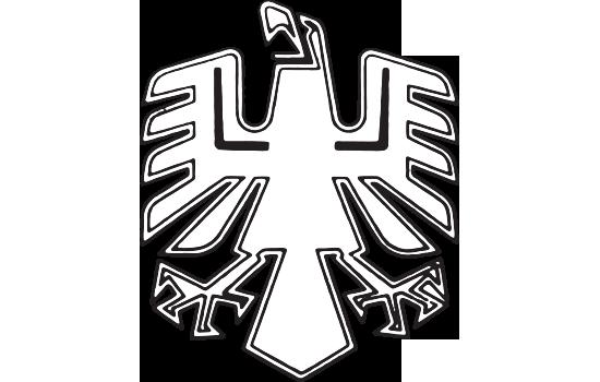 Logo-Mak-Energie-Headers.png